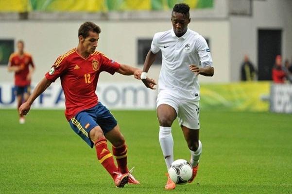 Nhận định bóng đá U19 Bồ Đào Nha vs U19 Tây Ban Nha, 21h45 ngày 17/7 (U19 châu Âu 2019)