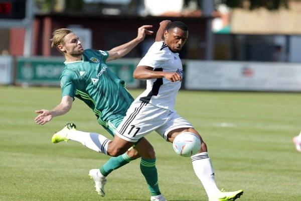 Nhận định bóng đá Tobol Kostanay vs Jeunesse d'Esch, 19h ngày 18/7 (UEFA Europa League)