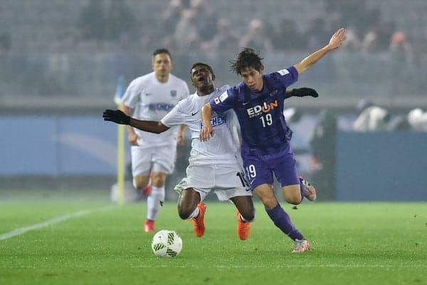 Nhận định bóng đá Matsumoto Yamaga vs Sanfrecce Hiroshima, 16h ngày 20/7 (J-League 2019)