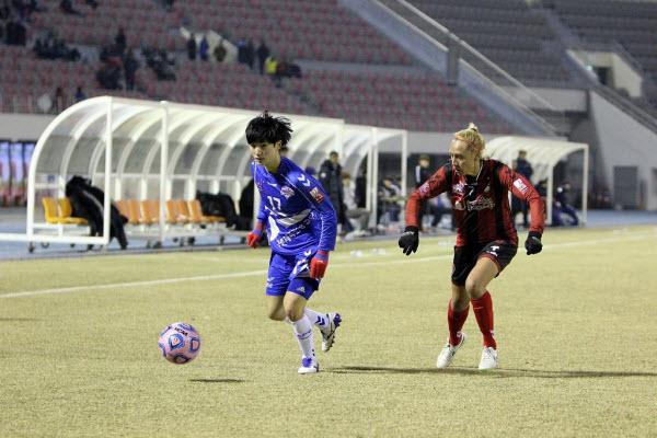 Nhận định bóng đá nữ Seoul vs nữ Gumi Sportstoto, 17h ngày 22/7 (VĐQG nữ Hàn Quốc)