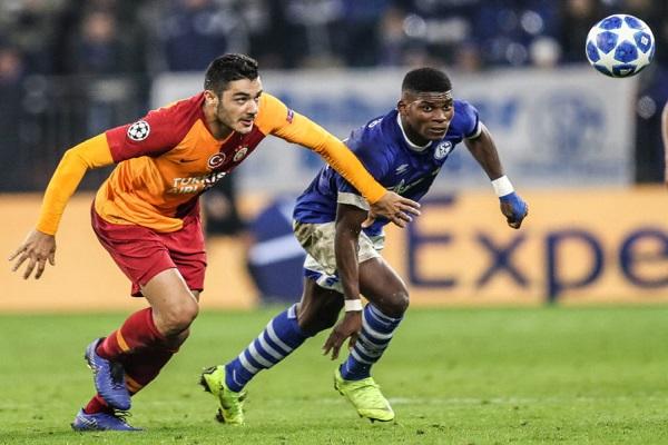 Nhận định bóng đá Augsburg vs Galatasaray, 0h ngày 26/7 (Giao hữu)