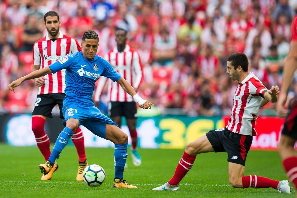Link xem trực tiếp Athletic Bilbao vs Amorebieta, 16h ngày 26/7