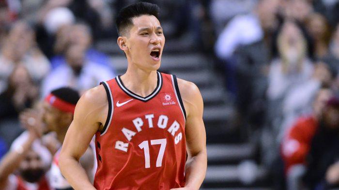 Jeremy Lin có thể đối đầu Saigon Heat ở ABL sau chức vô địch NBA 2019