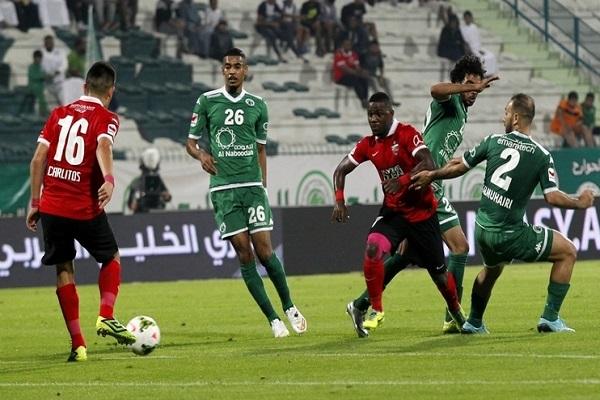 Link xem trực tiếp Al Ahli vs Eindhoven, 19h30 ngày 26/7