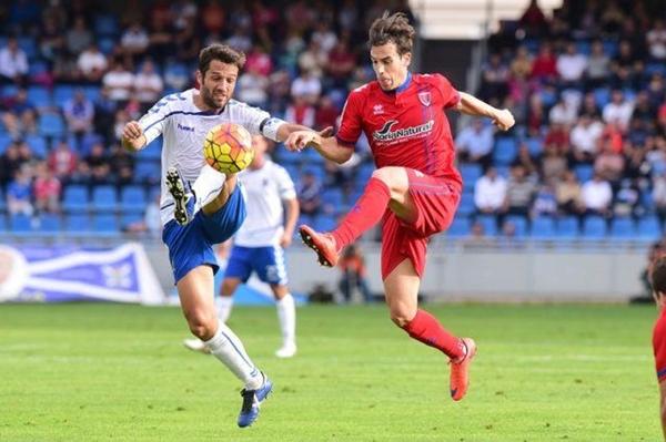 Nhận định bóng đá Real Zaragoza vs Ebro, 15h ngày 27/7 (Giao hữu)