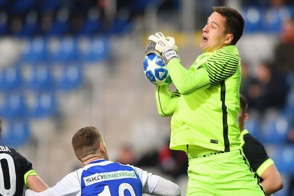 Link xem trực tiếp Zlín vs Slovan Liberec, 22h ngày 22/7: Filip Nguyễn trổ tài