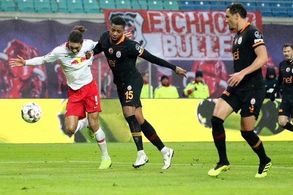Nhận định bóng đá Bordeaux vs Galatasaray, 21h30 ngày 28/7 (Giao hữu)