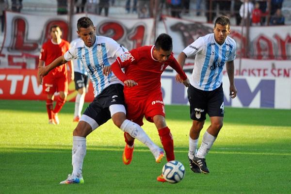 Link xem trực tiếp Atletico Tucuman vs Rosario Central, 7h10 ngày 30/7