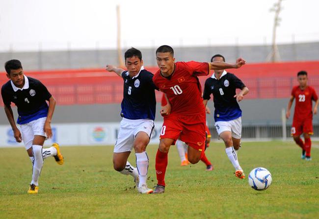 Nhận định bóng đá U16 Indonesia vs U16 Singapore, 15h00 ngày 29/7 (U16 Đông Nam Á)