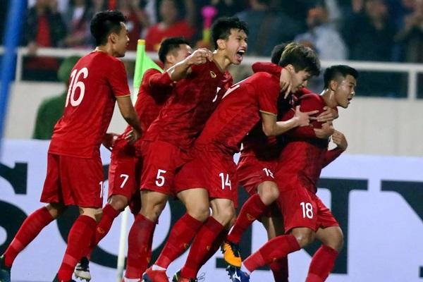 Giúp tuyển Việt Nam hạ Thái Lan, BTC V-League quyết định làm điều này