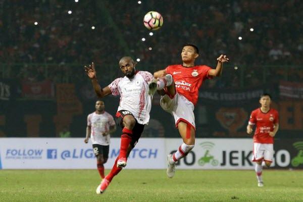Link xem trực tiếp Persipura Jayapura vs Persija Jakarta, 13h30 ngày 30/7