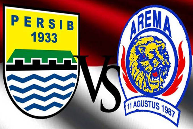 Link xem trực tiếp Arema Malang vs Persib Bandung, 18h30 ngày 30/7