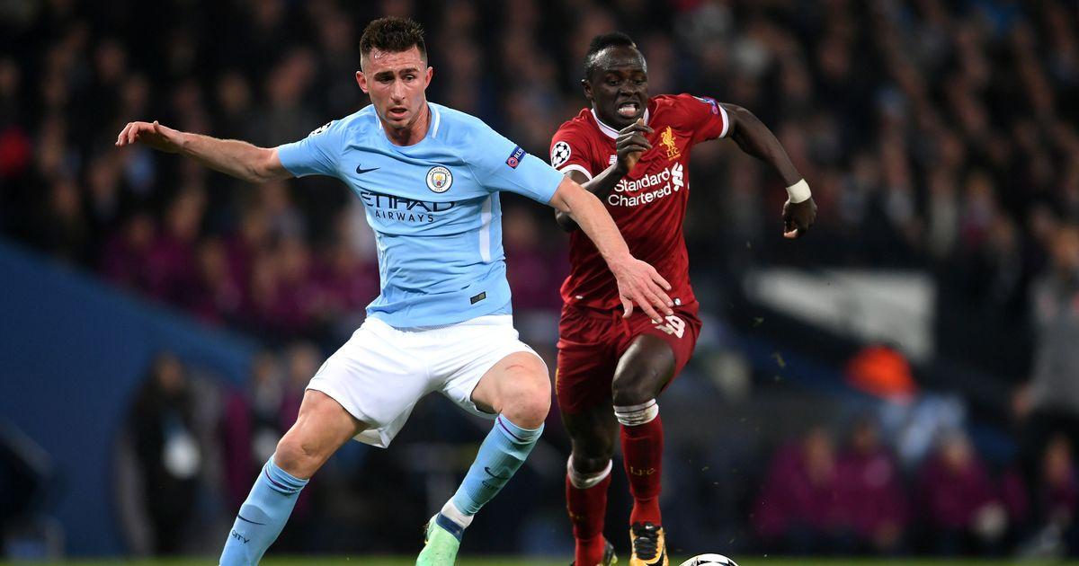 Lịch thi đấu Siêu cúp Anh 2019: Man City vs Liverpool