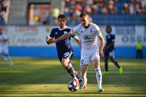 Nhận định bóng đá Ordabasy vs Mlada Boleslav, 21h ngày 1/8 (UEFA Europa League)