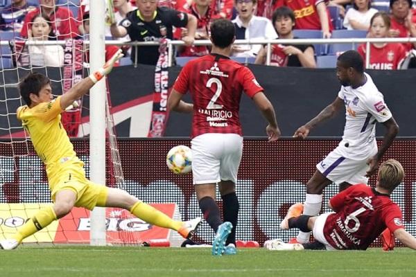 Nhận định bóng đá Urawa Red Diamonds vs Kashima Antlers, 17h30 ngày 31/7 (J-League)