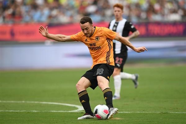Nhận định bóng đá Crusaders vs Wolves, 2h ngày 2/8 (Europa League)