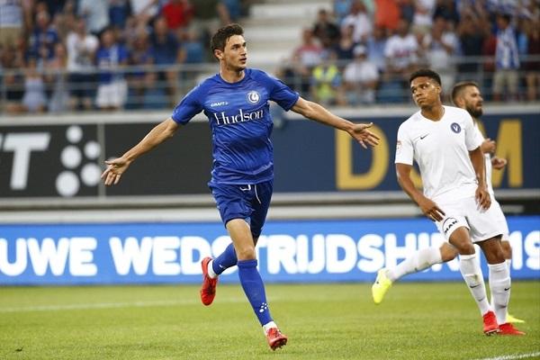 Nhận định bóng đá Viitorul Constanta vs Gent, 22h ngày 1/8 (UEFA Europa League)