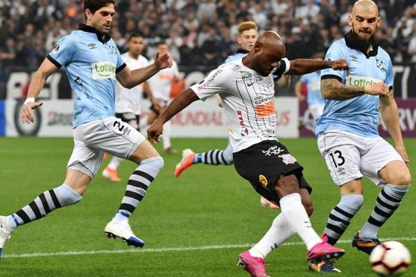 Nhận định bóng đá Wanderers FC vs Corinthians, 7h30 ngày 2/8 (Copa Sudamericana)
