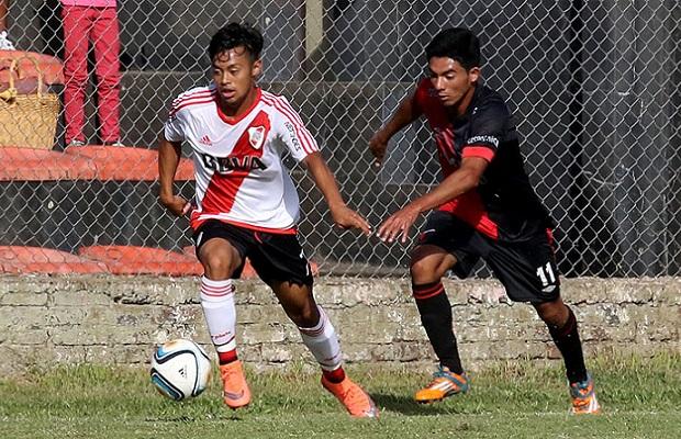 Nhận định bóng đá CA Huracan vs Colon, 7h ngày 3/8 (VĐQG Argentina)