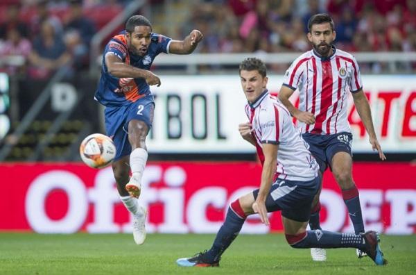 Nhận định bóng đá Puebla vs Chivas Guadalajara, 7h ngày 3/8 (VĐQG Mexico)