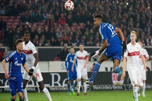 Link xem trực tiếp Schalke 04 vs Alanyaspor, 19h ngày 2/8