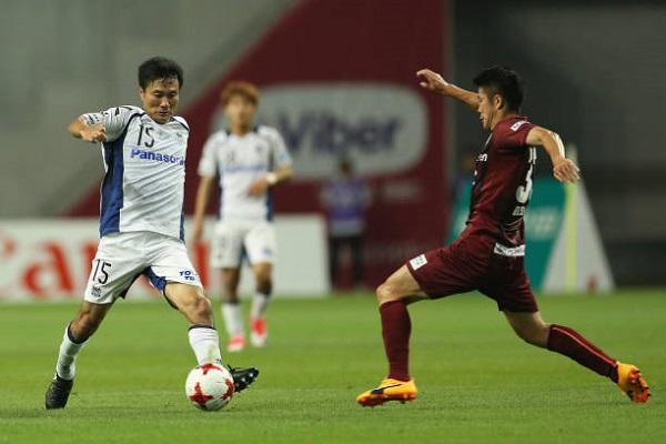 Nhận định bóng đá Vissel Kobe vs Gamba Osaka, 17h ngày 2/8 (J-League)