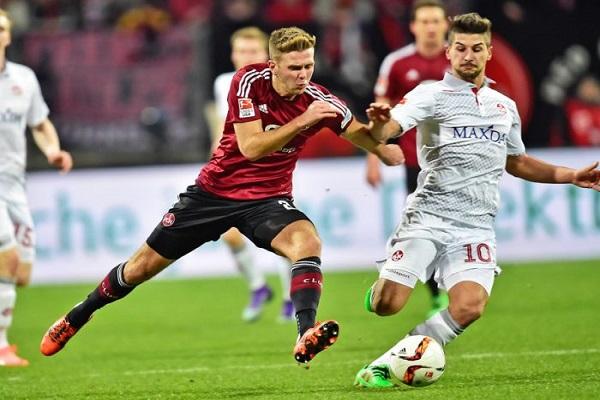 Nhận định bóng đá Hannover vs Jahn Regensburg, 20h30 ngày 3/8 (Hạng Nhất Đức)