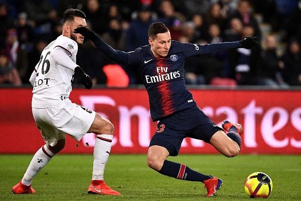 Nhận định bóng đá PSG vs Rennes, 18h30 ngày 3/8 (Siêu cúp Pháp)
