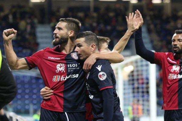 Nhận định bóng đá Freiburg vs Cagliari, 19h30 ngày 3/8 (Giao hữu)