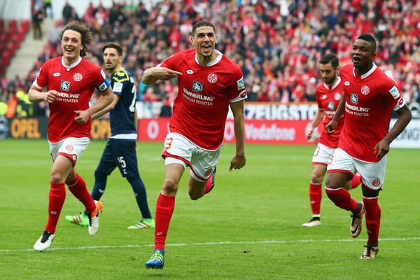Nhận định bóng đá Metz vs Mainz 05, 16h ngày 3/8 (Giao hữu)