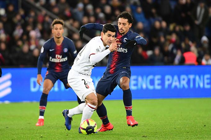 Link xem trực tiếp PSG vs Rennes, 18h ngày 3/8 (Siêu cúp Pháp)