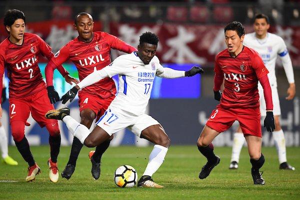 Nhận định bóng đá Suwon Bluewings vs Pohang Steelers, 18h ngày 4/8 (K-League)
