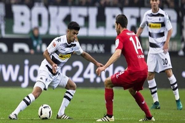 Nhận định bóng đá Fortuna Dusseldorf vs Eibar, 15h45 ngày 4/8 (Giao hữu)