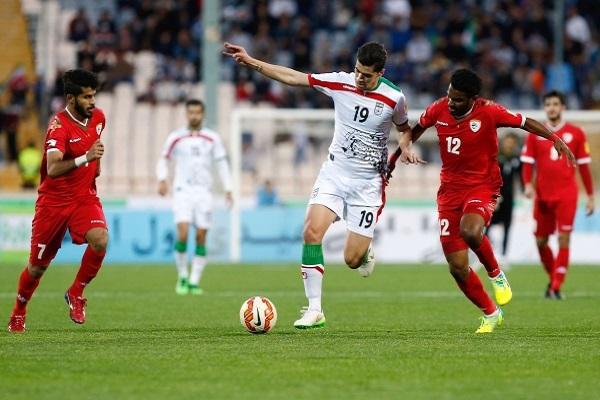 Nhận định bóng đá Syria vs Yemen, 23h30 ngày 5/8 (WAFF 2019)