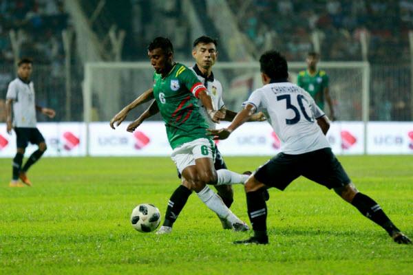 Link xem trực tiếp U18 Lào vs U18 Myanmar, 15h30 ngày 6/8