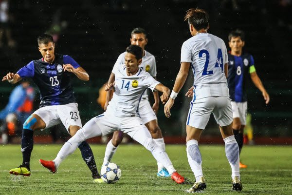 Nhận định bóng đá U18 Lào vs U18 Myanmar, 15h30 ngày 6/8 (U18 Đông Nam Á 2019)