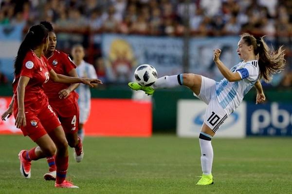 Nhận định bóng đá nữ Jamaica vs nữ Peru, 22h ngày 6/8 (Pan Pacific Games)