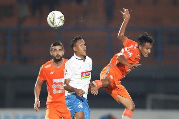 Link xem trực tiếp PSIS Semarang vs Persipura Jayapura, 18h30 ngày 6/8