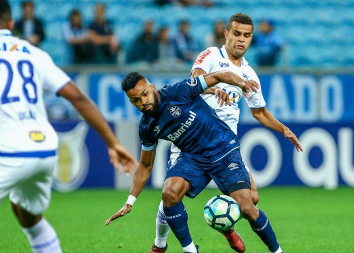 Link xem trực tiếp Cruzeiro vs Internacional, 7h30 ngày 8/8
