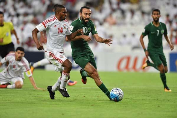 Nhận định bóng đá Bahrain vs Saudi Arabia, 23h30 ngày 7/8 (WAFF)