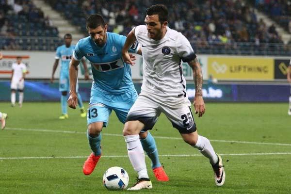 Nhận định AEK Larnaca vs Gent, 22h30 ngày 8/8 (Europa League)