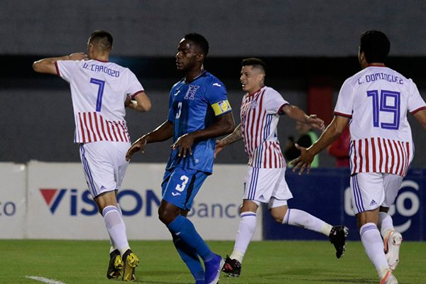 Nhận định Marathon vs Club Comunicaciones, 9h ngày 9/8 (CONCACAF League)