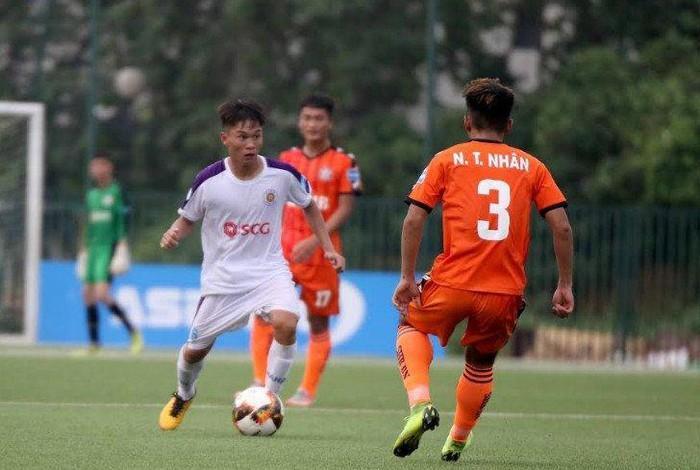 Nhận định Đà Nẵng 2 vs Hà Nội 2, 15h ngày 8/8 (Hạng 2 Việt Nam)