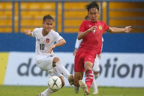 Nhận định U18 Indonesia vs U18 Timor Leste, 16h ngày 8/8 (U18 Đông Nam Á 2019)