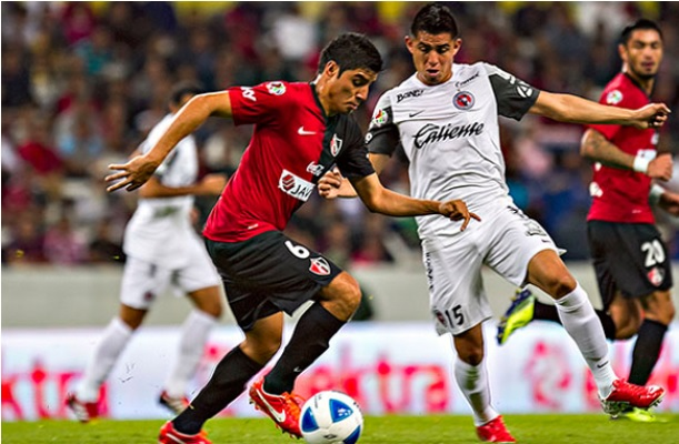 Nhận định Club Tijuana vs Pumas UNAM, 9h06 ngày 10/8 (VĐQG Mexico)