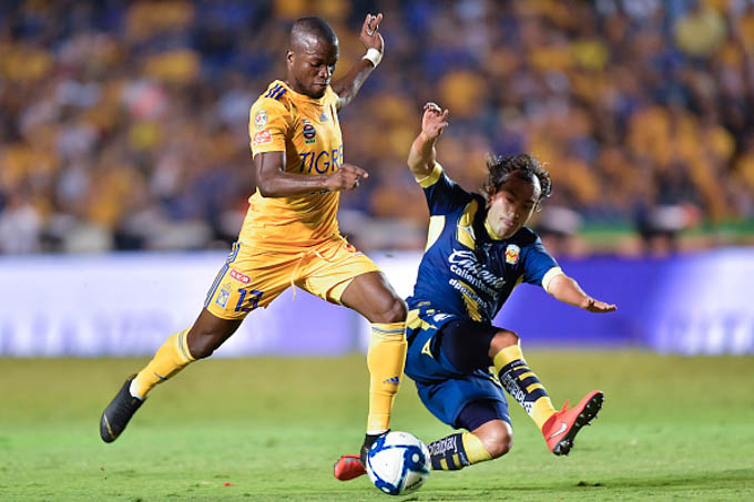 Link xem trực tiếp Morelia vs Monterrey, 7h ngày 10/8