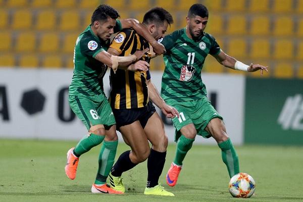 Nhận định Zob Ahan vs Al Ittihad, 2h ngày 13/8 (AFC Champions League)