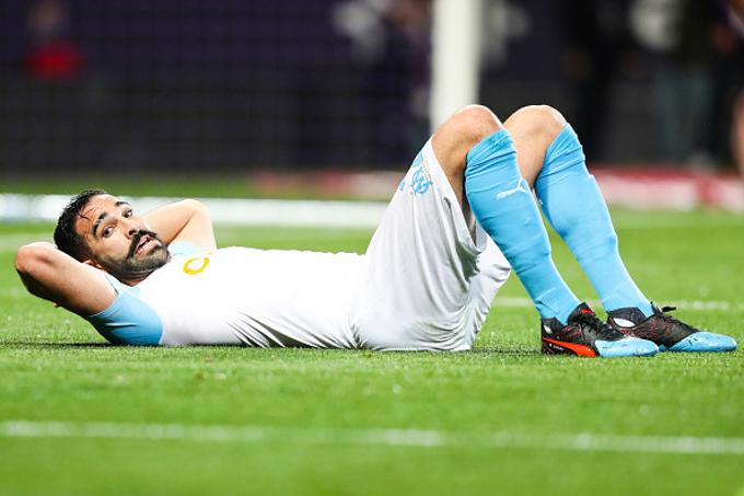 Nhà vô địch World Cup 2018 nhận án sa thải vì mải chơi Gameshow