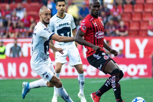 Nhận định Pumas UNAM vs Uaem Potros: Tìm lại niềm vui chiến thắng