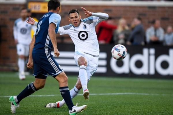 Nhận định Minnesota United vs Colorado Rapids: Khách về trắng tay